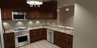 Kitchen Rehab Bathroom And Kitchen Rehab Harmonizing Homes