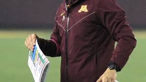 College Football 18 New Redshirt Rule In Place For Coaches