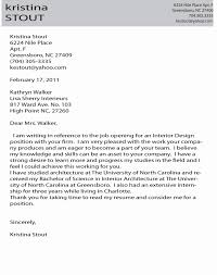 Resume Cover Letter Engineering Sample Cover Letter Engineering Resume Template And Cover Letter 46