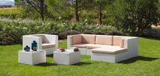 Arredamento da giardino economico on line ~ mobilia la tua casa