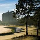 Tranquilo Golf Club at Four Seasons Resort Orlando in Lake Buena Vista