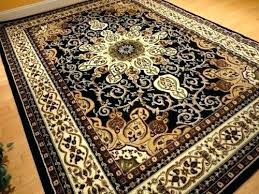 navy blue oriental rug navy blue oriental rug and red romantic area rugs large style black navy blue oriental rug