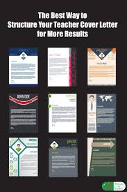 181 Best Resume Writing Tips For All Occupations Images On
