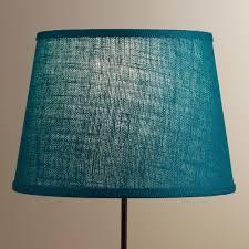 Colorful Lampshades Mcgrath Ii Blog Lamp Shades Cheap Shades Tikspor