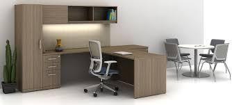 office idea. 1 Office Idea