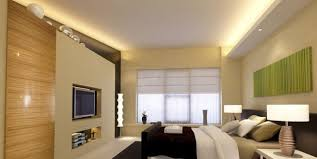 ... Modern Minimalist Bedroom Wall Unit Units For Bedrooms Stunning Photos  Concept Home Design And Bay Window ...