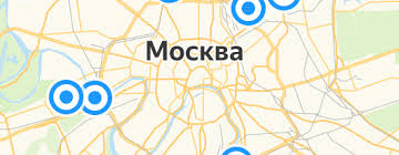 «<b>Aiko TT</b>-<b>170 EL</b>» — Оборудование — купить на Яндекс.Маркете
