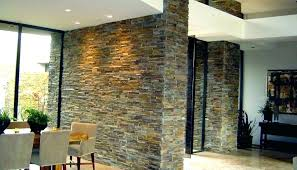 faux stone panels faux stone wall panels excellent interior stone wall panels new faux stone interior