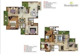 Small Picture Floor Design Plan Cool 10 Open Plan Kitchen Living Room Design