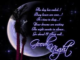 Sweet Dreams Quotes And Poems Best of Good Night Poems For Friends Good Night Poem Image Card Wallpaper