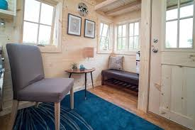 tiny house vacations. Tiny House, Lifestyle, Travel, Doctors House Vacations