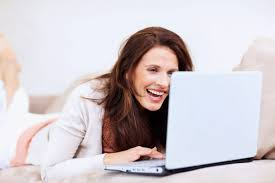 Online, dating with, dating, new, zealand 's Personal Ads - Home Page
