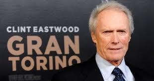 Le labyrinthe de durbuy, c'est un parc d'attraction de 11ha de champs de maïs, 10 km d'allées, 7 comédiens par jour, 7 spectacles et. Nostalgie Belgique 5 Choses A Savoir Sur Clint Eastwood
