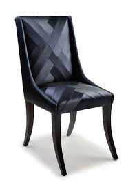 Living Room Chair For 1000 Ideas About Dining Room Chairs On Pinterest Beautiful