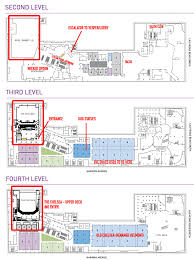 Cosmopolitan Las Vegas The Chelsea Seating Chart The Chelsea Details Vegastripping Com