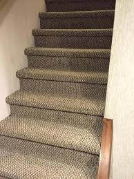 rug for stairs photos for rug flooring braided rug stair treads rug for stairs