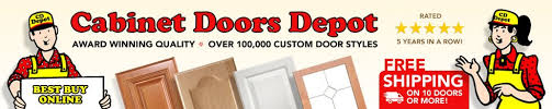 cabinet doors diy cabinet refacing supplies replacement