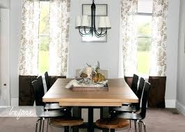 acrylic dining room chairs. Lovely White Acrylic Dining Chair Compact Contemporary Style Chairs Ideas Room L