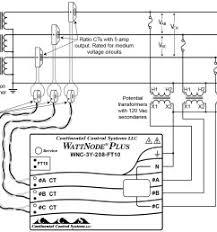 ct wiring diagram siga cr wiring diagram fresh ct 17 wiring ct wiring diagram and ct meter wiring diagram wiring library
