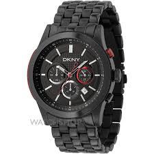 "men s dkny chronograph watch ny1422 watch shop comâ""¢ mens dkny chronograph watch ny1422"
