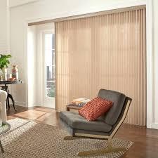 blinds for glass doors premier 2 light filtering vertical blinds window treatments for sliding glass doors