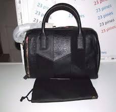 vera bradley convertible satchel black marlo leather shoulder bag nwt