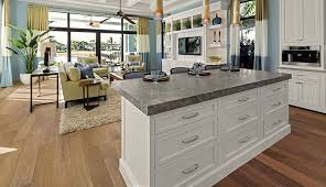 charcoal grey granite countertops