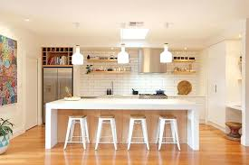 contemporary lighting melbourne. Kitchen Lighting Melbourne Contemporary Pendant With White Glass French Presses Modern Island S