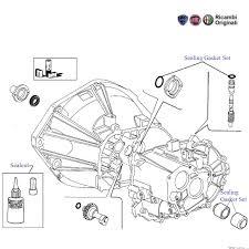 116101308000fiat 116101308000 mounting manual 400x400 · fiat
