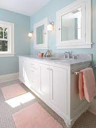 blue bathrooms ideas bathroom decor
