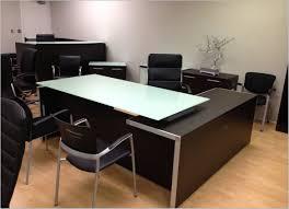 executive office desks cool additional office office desk glass top chiarezza executive l shaped desk split amazing cool designer glass desks home