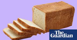 Banned Bread Why Does The Us Allow Additives That Europe Says Are