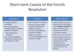 ap european history french revolution essay essay academic service  ap european history french revolution essay 2008 ap® european history response questions european