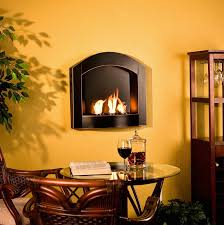 astounding direct vent corner gas fireplace in propane corner fireplace clever small wall mounted gas fireplaces