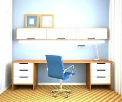 computer desk organizer ideas. Contemporary Computer Fancy Computer Desk Shelf Best Over The Storage Under  Amazing Ideas With  Intended Organizer E