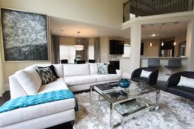 Home Design Houston