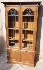 leaded glass doors antiques atlas