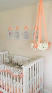vintage fl crib bedding 240 best gold nursery images on