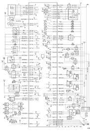 grand vitara j20a ecu pinouts suzuki forums suzuki forum site trouble code p0533 at Ac Refrigant Pressure Sensor Wiring Diagram 2007 Suzuki Sx4