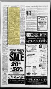 Call Thelma McGregor 1982 Obituary - Newspapers.com