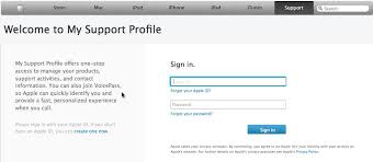 Launches In Apple Profile And My Iphone Blog Track Support To Warranty Canada Registration