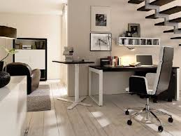 modern office decor. Wonderful Home Office Informal Modern Decor Games Concepts E