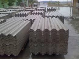 marvelous best plastic roof panels home depot 6 32474