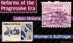 Progressive Era 16th Amendment