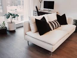 affordable great quality furniture