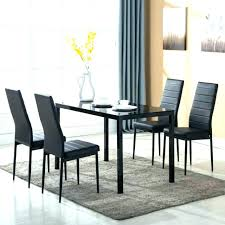 dining tables glass top dining room furniture glass beautiful glass metal dining table glass metal set dining tables glass top