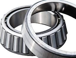 tapered roller bearing application. 454-series tapered roller bearings for commercial vehicles bearing application