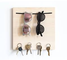 35 best key holder ideas and designs
