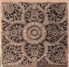 21 carved wood wall decor panel balinese antique wood carving wall art panel siam sawadee mcnettimages  on asian carved wood wall art with 21 carved wood wall decor panel balinese antique wood carving wall