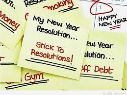 New Year Resolution Quotes Impressive Top 48 Funny New Year 48 Resolutions Cartoons Quotes